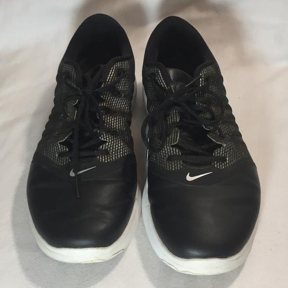 Nice looking pair